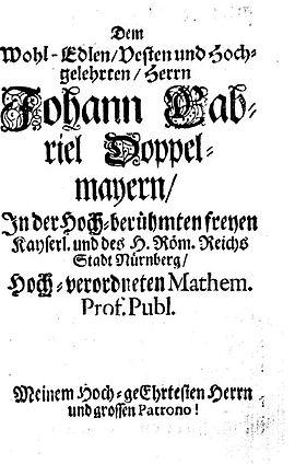 Johann Jakob Zimmermann