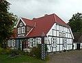 Zingst Heimatmuseum (01).jpg