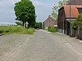 Zottegem Velzeke Lippenhovestraat kasseiweg (6) - 242302 - onroerenderfgoed.jpg