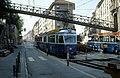 Zuerich-vbz-tram-3-be-633945.jpg