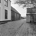 Zuid-Achterdijk - Sommelsdijk - 20202595 - RCE.jpg