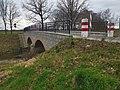 Zweifeldbogenbrücke Pulsnitz2 2020-02-16-3.jpg