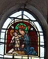 Zweinitz - Pfarrkirche - Fenster.jpg