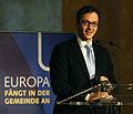 Zweite Generalversammlung der EuropagemeinderätInnen (8279948133).jpg