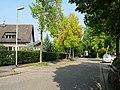 Zwiegerackerweg - geo.hlipp.de - 5498.jpg