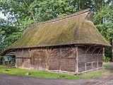 Zwischenahn Scheune Museum 1250847.jpg