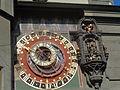 Zytglogge Clock.JPG