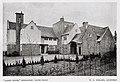 """Garth House"", Edgbaston, Drive Front.jpg"