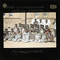 """Group of Grandparents Awaiting Baptism, Livingstonia"" Malawi, ca.1910 (imp-cswc-GB-237-CSWC47-LS4-1-045).jpg"