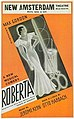 """Roberta"" 1933 Broadway poster.jpg"