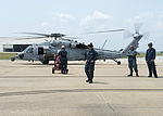 'Dusty Dogs' puts new weapons capabilities to the test 160611-N-JO245-021.jpg