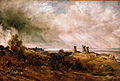 'Hadleigh Castle, A Distant View' by John Constable.jpg