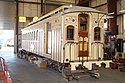'Nevada Southern Railroad Museum' 51.jpg