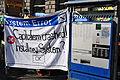 'Occupy Paradeplatz' in Zürich 2011-10-22 14-41-38.JPG
