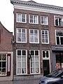 's-Hertogenbosch Rijksmonument 21645 Hinthamerstraat 212.JPG