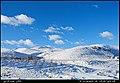 (((مناظر اطراف روستای تازه کند سفلی مراغه))) - panoramio (1).jpg