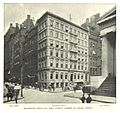 (King1893NYC) pg771 MANHATTAN TRUST COMPANY, WALL STREET.jpg