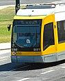 (Modern) Lisbon Cablecars.jpg