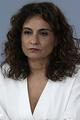 (Montero) 2018-07-20, Consejo de Ministros- Celaá, Calviño y Montero (cropped).png