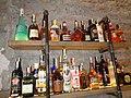 (Zerdo, Quito) (bar area) picture. b1.jpg