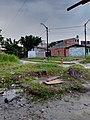 Área en Iquitos propensa a criadero de zancudos.jpg