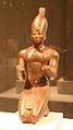 Ägyptisches Museum Berlin 013.jpg