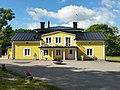 Åldersbäcks herrgård.jpg