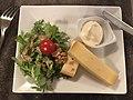 Échantillon de fromages à Orgelet.jpg