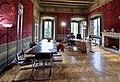 École française Lycée Victor Hugo - Palazzo Venturi Ginori - Florence 07.jpg