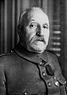 Édouard de Castelnau 1920.jpg