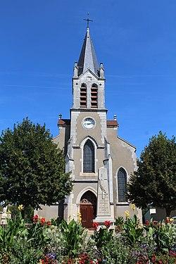 Église Abergement Clémenciat 2.jpg