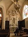 Église Saint-Étienne de Cheverny 29.JPG