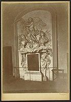 Église Saint-Bruno de Bordeaux - J-A Brutails - Université Bordeaux Montaigne - 0463.jpg