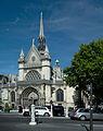 Église Saint-Laurent, Paris 2 August 2015.jpg
