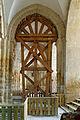 Église Saint-Philibert de Dijon 25.jpg