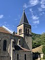 Église St Anthelme Conand 5.jpg