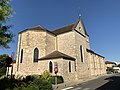 Église St Martin Grièges 4.jpg