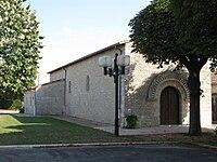 Église de Granzay (1).jpg