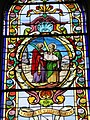 Église de Saint-Remy 029.jpg