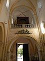 Église de la Nativité-de-Notre-Dame 2.JPG