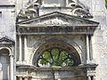 Épernay - portail Saint-Martin (07).JPG