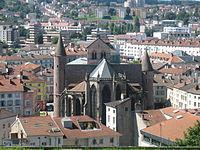 Épinal - Basilique Saint-Maurice 02.jpg