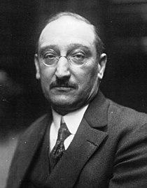 Étienne Antonelli 1927.jpg