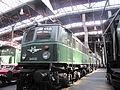 ÖBB Class 1040.JPG