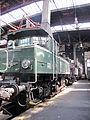 ÖBB Class 1062.JPG