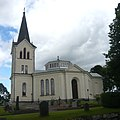 Öggestorps kyrka.jpg
