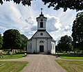Öljehults kyrka01.JPG