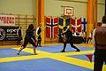Örebro Open 2015 77.jpg