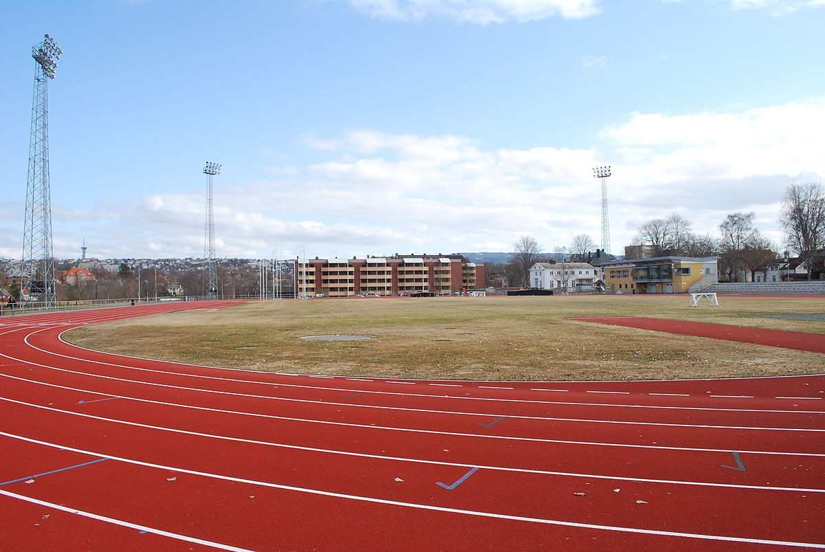 13f93076 Øya stadion - Wikipedia