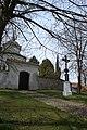 Ústrašín, kostel III.jpg